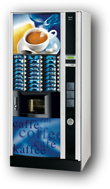 Noleggio slot machine palermo