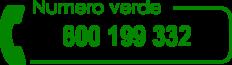 numero-verde-jackpotgames